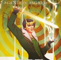 Thumbnail de la portada.